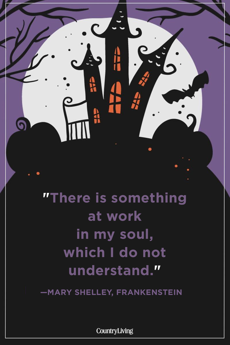 """<p>""""There is something at work in my soul, which I do not understand.""""</p>"""