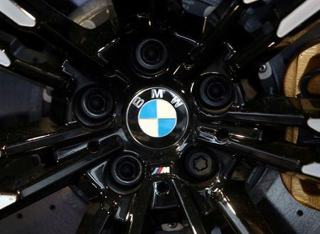 Achtung baby: Trump wants German cars out of America