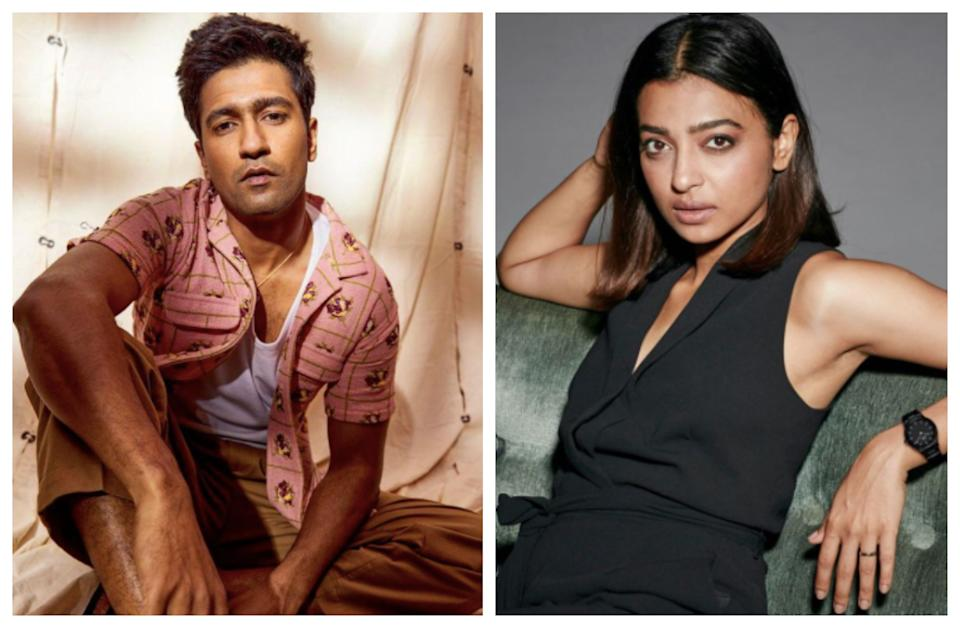 10 unique on-screen pairs we'd love to see in Bollywood films