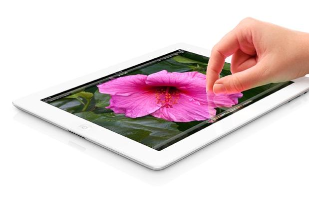 Apple-nuovo-iPad-2012