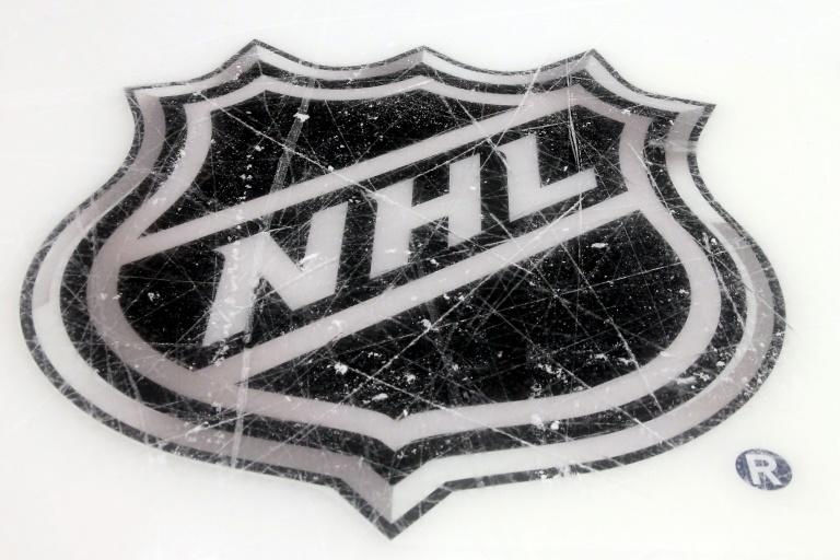 National Hockey League  players have tested positive for coronavirus this month | Offside
