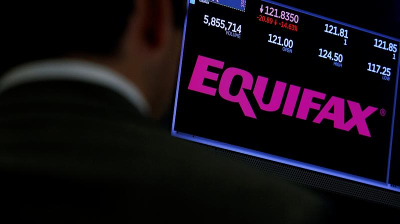 The Equifax Scandal Could Complicate GOP Efforts To Gut A New Consumer Protection