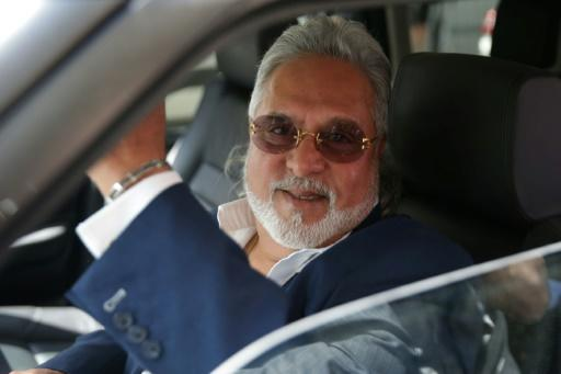 Vijay Mallya says many allegations are extraordinary