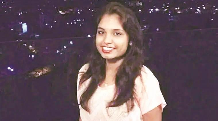 payal tadvi suicide case, nair hospital medical student suicide, bombay high court, mumbai news