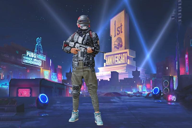 PUBG Mobile Banned in Nepal After Parents Complained