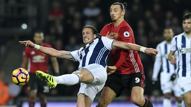 After nine years with West Brom, Jonas Olsson has completed a return to Sweden by joining Djurgarden IF.