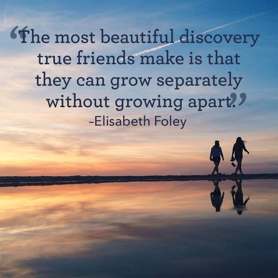 friendship images quotes - 960×960