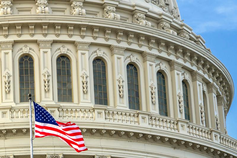 US Lawmaker Introduces Bill Classifying Stablecoins as Securities