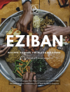 """<p><em>Eziban </em>is a cookbook made in collaboration with AfroPUNK and features recipes from Black food and beverage industry leaders. Each recipe is paired with a song to show how African and diasporic influence shapes all forms of culture. Recipes include dishes like groundnut stew with curry, chicken and lamb over rice, and Bay Rock Punch. </p><p>The cookbook can be <a href=""""http://www.dinediaspora.com/eziban-vol-1"""" rel=""""nofollow noopener"""" target=""""_blank"""" data-ylk=""""slk:downloaded for free online"""" class=""""link rapid-noclick-resp"""">downloaded for free online</a>.<br></p>"""