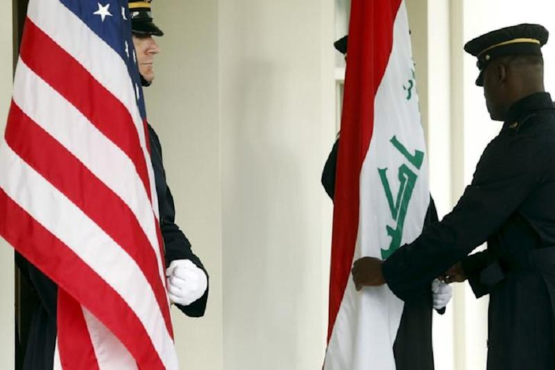 Irked over its Ties With Iran, US Squeezes Iraq With Cash Delays and Short Waivers
