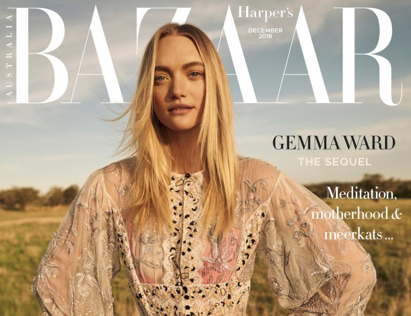 Bauer Media Australia To Launch New Gen Z Fashion Magazine And Lifestyle Tv Series