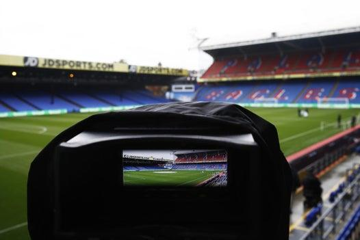 All Premier League games in September to be broadcast live on TV and online after club agreement