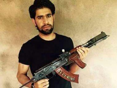 Zakir Musa killing affords establishment opportunity to reach disaffected J&K youth as security forces press advantage