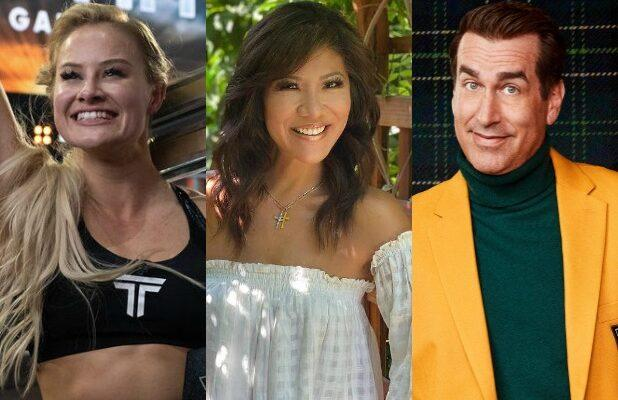 12 Highest-Rated Broadcast TV Shows of Summer 2020 (Photos)