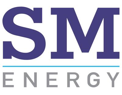 SM Energy Reports Second Quarter 2020 Results and Updates 2020 Operating Plan