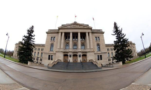Politicians will have to follow the protocols outlined by the Speaker of the Legislative Assembly of Saskatchewan (Bryan Eneas/CBC News - image credit)