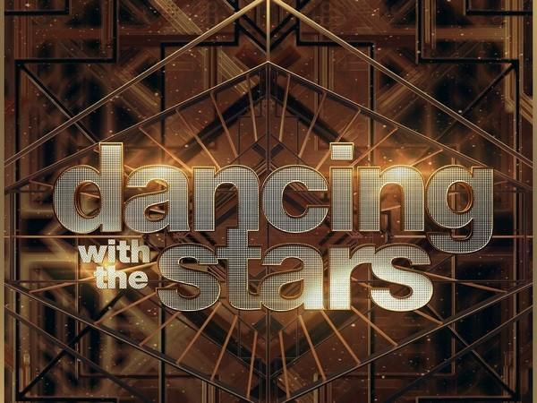 'Dancing With the Stars' (Image source: Instagram)