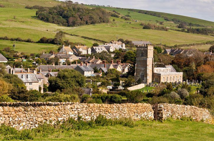 """<p>Nature and garden-lovers are spoiled in Abbotsbury, because as well as being right by the West Dorset Heritage Coast and Chesil Beach, the village has its own subtropical gardens. </p><p>Described as """"one of the finest gardens I have ever visited"""" by Alan Titchmarsh, it's filled with exotic flowers and is world-famous for its camellia groves and magnolias. The picture postcard village itself has featured in films such as 2015's Far From the Madding Crowd with Carey Mulligan, and has a handful of charming tearooms and pubs where you can while away an afternoon.</p><p><strong>Where to stay:</strong> <a href=""""https://go.redirectingat.com?id=127X1599956&url=https%3A%2F%2Fwww.booking.com%2Fhotel%2Fgb%2Feast-farm-house-b-amp-b.en-gb.html%3Faid%3D2070936%26label%3Ddorset-villages&sref=https%3A%2F%2Fwww.prima.co.uk%2Ftravel%2Fg35967807%2Fdorset-villages%2F"""" rel=""""nofollow noopener"""" target=""""_blank"""" data-ylk=""""slk:East Farm House"""" class=""""link rapid-noclick-resp"""">East Farm House</a> is a delightful family-run B&B with charmingly decorated rooms and a welcoming host, right in the heart of the village.</p><p><a class=""""link rapid-noclick-resp"""" href=""""https://go.redirectingat.com?id=127X1599956&url=https%3A%2F%2Fwww.booking.com%2Fhotel%2Fgb%2Feast-farm-house-b-amp-b.en-gb.html%3Faid%3D2070936%26label%3Ddorset-villages&sref=https%3A%2F%2Fwww.prima.co.uk%2Ftravel%2Fg35967807%2Fdorset-villages%2F"""" rel=""""nofollow noopener"""" target=""""_blank"""" data-ylk=""""slk:CHECK AVAILABILITY"""">CHECK AVAILABILITY</a></p>"""