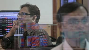 Though Nifty remained positive, the chart structure will not turn bullish unless we register a decisive close above 10,930 levels, says Mazhar Mohammad, Chief Strategist – Technical Research & Trading Advisory, Chartviewindia.in.