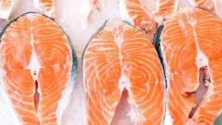 Which fish are safe for pregnant women for Safe fish during pregnancy