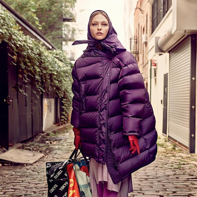 332959a1a48c Shop Fall's Best Coats at Every Price Point