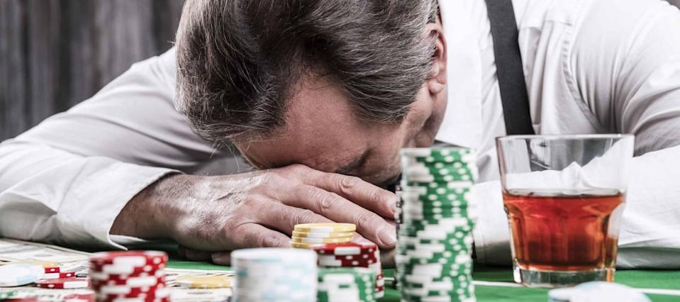 Why your safe investing bets might be a gamble in retirement