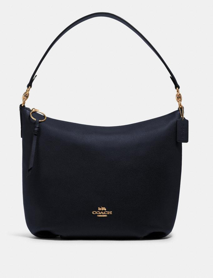 Skylar Hobo. Image via Coach Outlet.