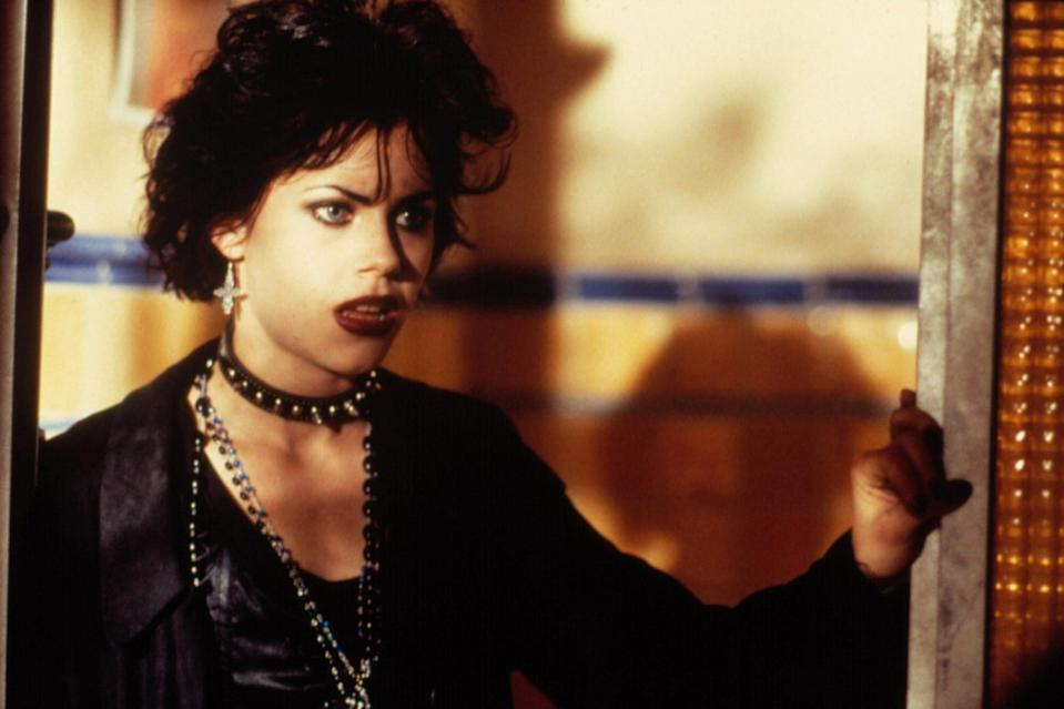 The Craft: Legacy director talks the shocking return of [spoiler]
