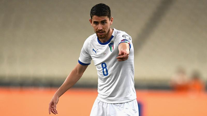 Finland vs Italy, Euro 2020 Qualifiers Live Streaming & Match Time in IST: How to Get Live Telecast of FIN vs ITA on TV & Football Score Updates in India