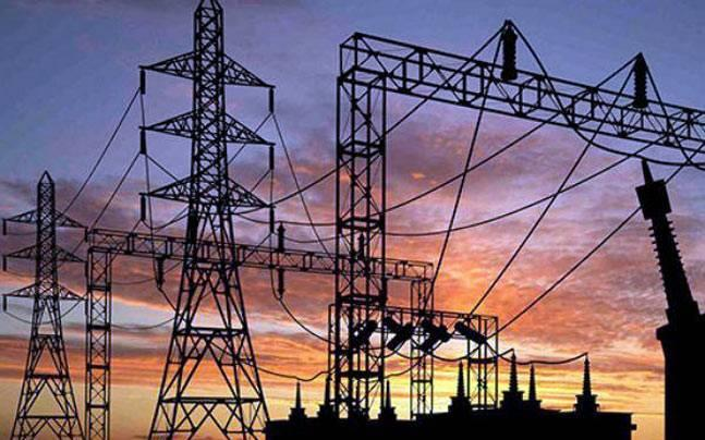 UP: Power theft will soon attract jail term; govt promises to help 'honest man', end electricity woes