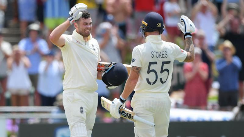 Stokes will lead by example against West Indies – Sibley