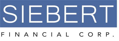 Siebert Corporate Services to offer Carver Edison's Cashless Participation™ for Stock Plan Services