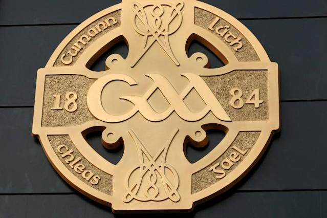 Connacht Council seek to ban alcohol sponsorship of underage GAA teams