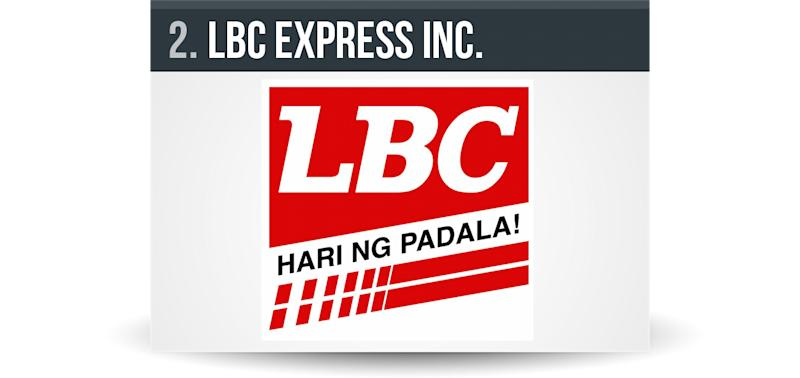 LBC-Express-Inc8 Organizations Who are Helping Yolanda / Haiyan Victims
