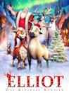 """<p>When Blitzen announces his retirement, Elliot decides this is the perfect chance to make his dream of being one of Santa's reindeer come true—even if he is a miniature horse. I guess if there's any time of year where you just might get everything you ever wanted, it's Christmastime.</p><p><a class=""""link rapid-noclick-resp"""" href=""""https://www.netflix.com/title/80215046"""" rel=""""nofollow noopener"""" target=""""_blank"""" data-ylk=""""slk:Watch Now"""">Watch Now</a></p>"""