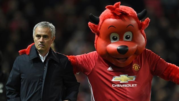 <p>Every Premier League mascot: From Gunnersaurus to Fred the Red & beyond</p>