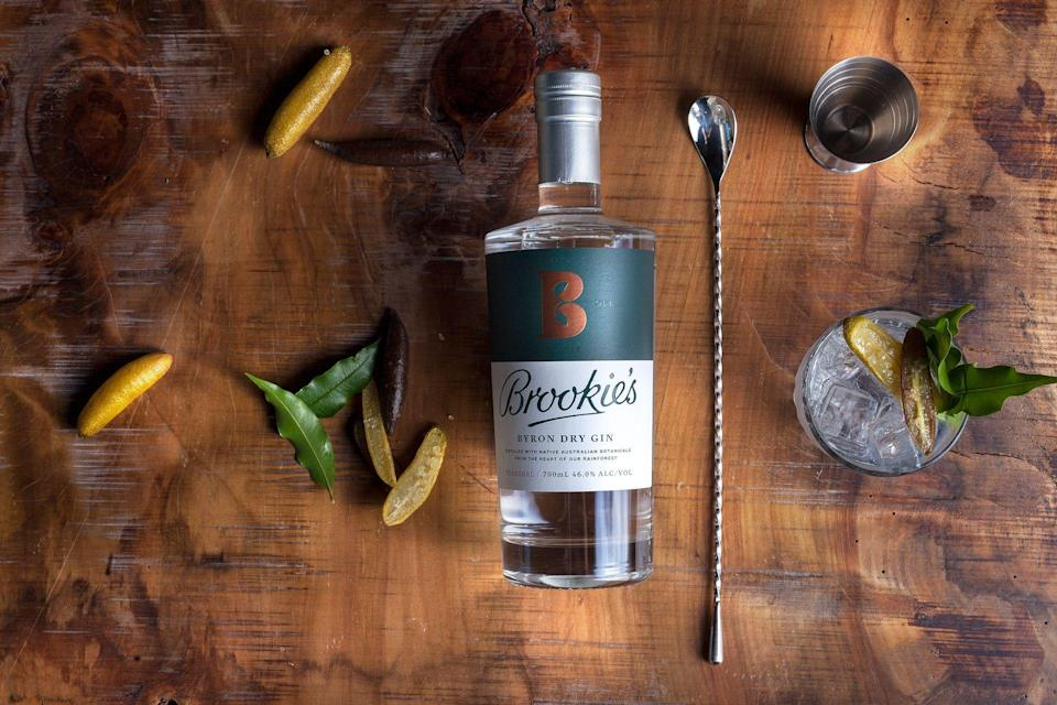 <p>Spring has finally arrived, and as we all get ready to enjoy the outdoors, what better accompaniment to your garden party than a refreshing G&T? From small-batch British distillers and independent tonic producers to craft gins made in New York, France and Australia, here's our pick of the best gin and tonics for spring</p>