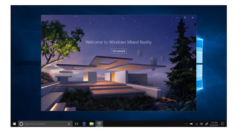 Microsoft's big new Windows 10 update rolls out today; here's what's new