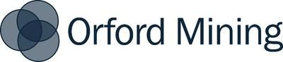 Orford Launches Inaugural Exploration Program on its Joutel Properties (CNW Group/Orford Mining Corporation)