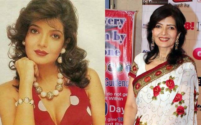 Sonu Walia on obscene calls: At first, I thought it was a fan