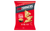 "<p><strong>Popcorners</strong></p><p>amazon.com</p><p><a href=""https://www.amazon.com/dp/B004IS56Y0?tag=syn-yahoo-20&ascsubtag=%5Bartid%7C10055.g.26630133%5Bsrc%7Cyahoo-us"" rel=""nofollow noopener"" target=""_blank"" data-ylk=""slk:Shop Now"" class=""link rapid-noclick-resp"">Shop Now</a></p>"