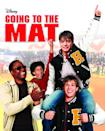 <p>The only thing worse than being blind is being a jerk, so young Andy Lawrence must attempt to win everyone's favor by hanging around in a wrestling singlet. Spoiler: It works!<br><br><i>(Credit: Disney Channel)</i> </p>