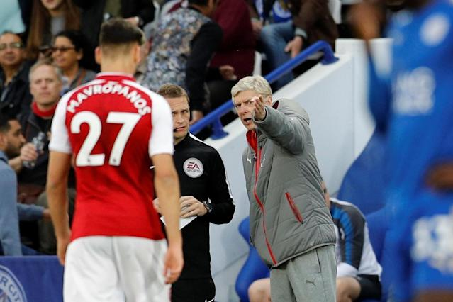 Huddersfield Town vs Arsenal: Premier League prediction, preview, betting tips, odds, TV channel, live streaming online, start time, team news, line-ups, head to head