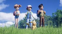 """<p><strong>Netflix's Description:</strong> """"After accepting an invitation from a mysterious trainer, Ash, Misty and Brock meet Mewtwo, an artificially created Pokémon who wants to do battle.""""</p> <p><a href=""""https://www.netflix.com/title/81223075"""" class=""""link rapid-noclick-resp"""" rel=""""nofollow noopener"""" target=""""_blank"""" data-ylk=""""slk:Stream Pokémon: Mewtwo Strikes Back - Evolution on Netflix!"""">Stream <strong>Pokémon: Mewtwo Strikes Back - Evolution</strong> on Netflix!</a></p>"""