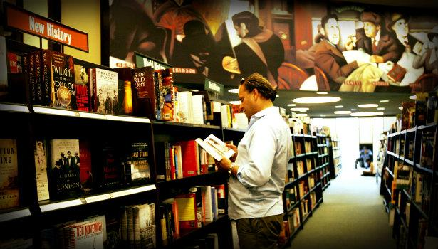 615_Barnes_and_Noble_Bookstore_Reuters.jpg