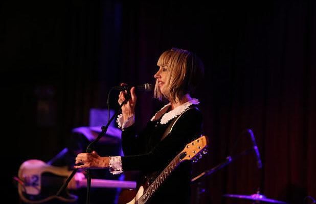 Kim Shattuck, Lead Singer and Songwriter for The Muffs, Dies at 56