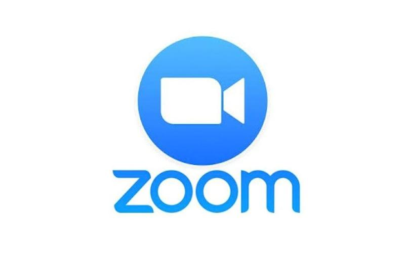 Zoom Unveils All-in-One Home Communications Device For Remote Workers Amid Covid-19 Crisis