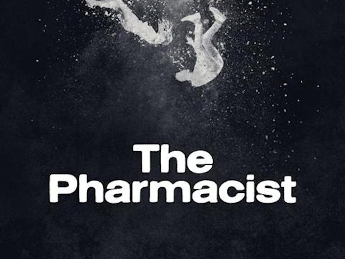 """The Pharmacist"" is about a man who sensed a crisis ""long before the opioid epidemic had gained nationwide attention."""