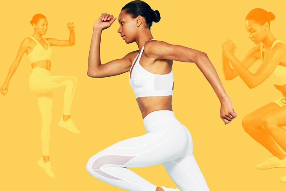 Amazon-Prime-Day-Is-Here-Fitness-Deals-AdobeStock_334229121-335076923-336513176