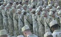 Taliban warns Afghanistan will become 'graveyard' for US